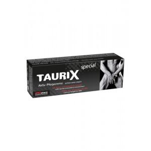 Stimolante taurix extra strong