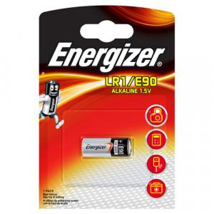 Batteria lr1 energizer 1.5v