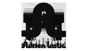 Scopri tutti i prodotti del brand Adrienlastic