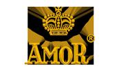 Scopri tutti i prodotti del brand Amor condoms