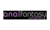 Scopri tutti i prodotti della linea Anal Fantasy