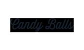 Scopri tutti i prodotti della linea Candy Balls