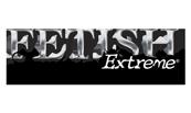 Scopri tutti i prodotti della linea Fetish Fantasy Extreme