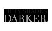 Scopri tutti i prodotti della linea FIFTY SHADES DARKER