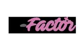 Scopri tutti i prodotti della linea G-Factor