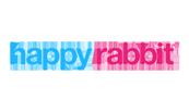 Scopri tutti i prodotti della linea Happy Rabbit