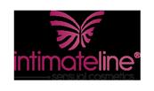 Scopri tutti i prodotti del brand Intimate line