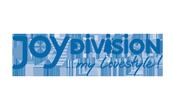 Scopri tutti i prodotti del brand Joy Division