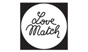 Scopri tutti i prodotti del brand Lovematch
