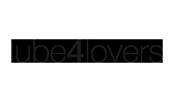 Scopri tutti i prodotti della linea Lube4lovers