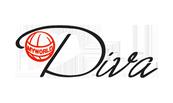 Scopri tutti i prodotti del brand Diva