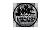 Scopri tutti i prodotti del brand NMC