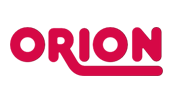 Scopri tutti i prodotti del brand Orion