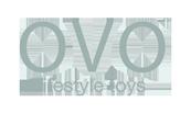 Scopri tutti i prodotti del brand OVO