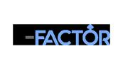 Scopri tutti i prodotti della linea P-Factor