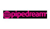 Scopri tutti i prodotti del brand Pipedream