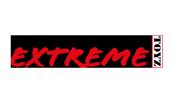 Scopri tutti i prodotti della linea Pipedream Extreme