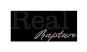 Scopri tutti i prodotti della linea Real Rapture