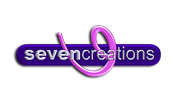 Scopri tutti i prodotti del brand Seven Creations