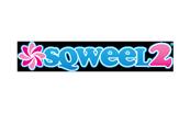 Scopri tutti i prodotti della linea Sqwell