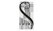 Scopri tutti i prodotti del brand Swan