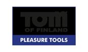 Scopri tutti i prodotti della linea Tom of finland