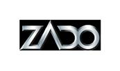 Scopri tutti i prodotti della linea Zado